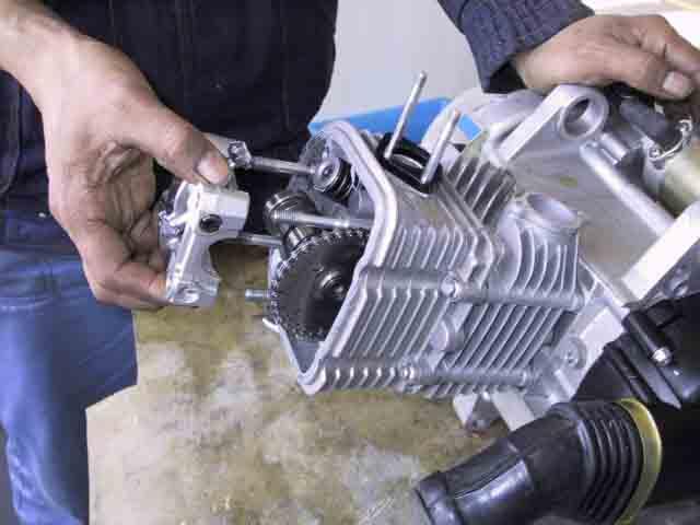 kazuma 110 engine diagram general wiring diagram information u2022 rh velvetfive co uk kazuma meerkat 50cc engine diagram