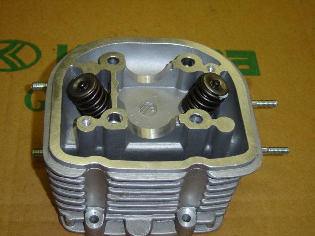 50cc atv wiring diagram  dirt bikes, gy 150cc parts, kazuma atv parts,  110cc wombat / meerkat 50cc sale? kazuma 150cc wiring-diagram cyotee