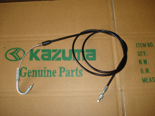 kazuma falcon atv parts  50cc chinese atv wiring diagram  front wheel hub  kazuma meerkat 50cc atv quad coyote p hu kazuma coyote 150cc wiring-diagram!